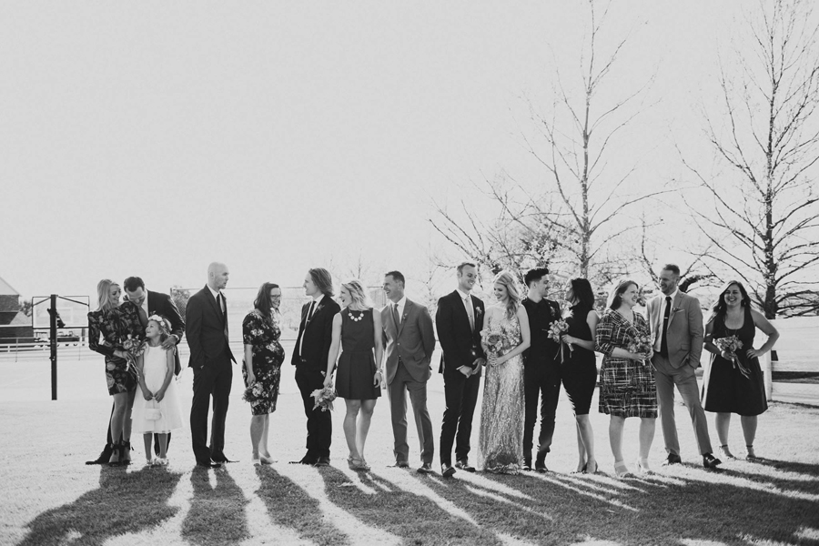 los-angeles-wedding-photographer-modern-backyard-norman-oklahoma-beth-vaughn-tyler-burns-18