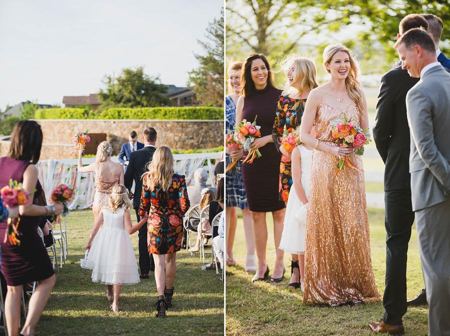 los-angeles-wedding-photographer-modern-backyard-norman-oklahoma-beth-vaughn-tyler-burns-21