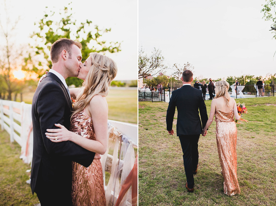 los-angeles-wedding-photographer-modern-backyard-norman-oklahoma-beth-vaughn-tyler-burns-32