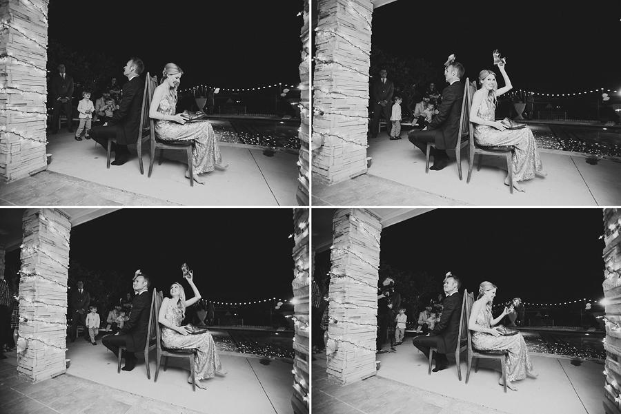 los-angeles-wedding-photographer-modern-backyard-norman-oklahoma-beth-vaughn-tyler-burns-34