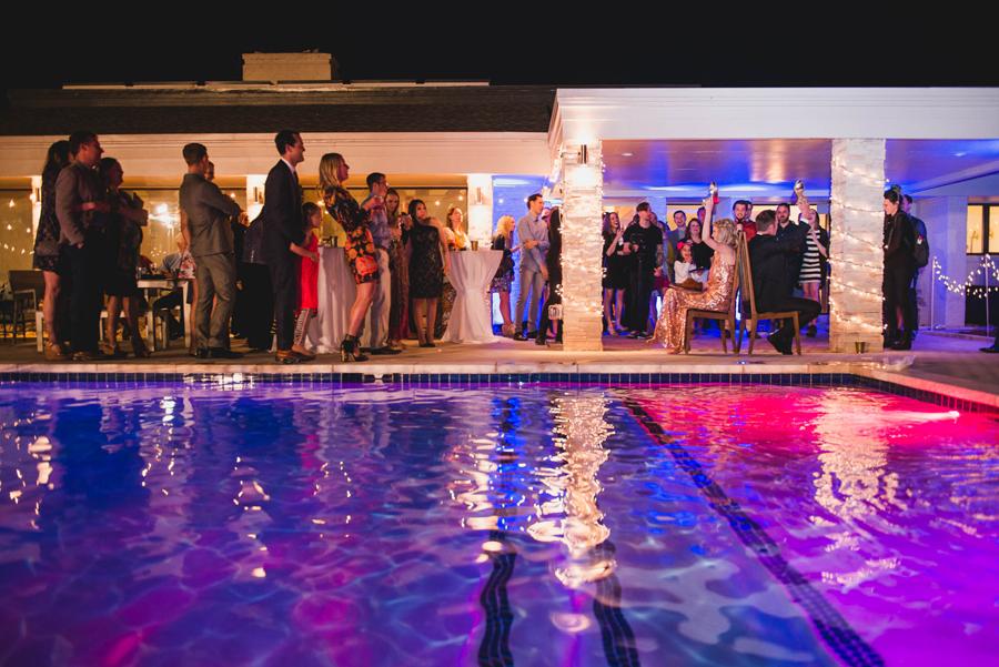 los-angeles-wedding-photographer-modern-backyard-norman-oklahoma-beth-vaughn-tyler-burns-35