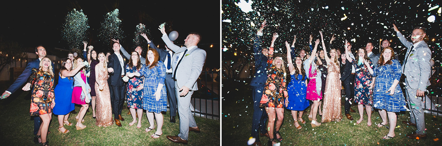 los-angeles-wedding-photographer-modern-backyard-norman-oklahoma-beth-vaughn-tyler-burns-36