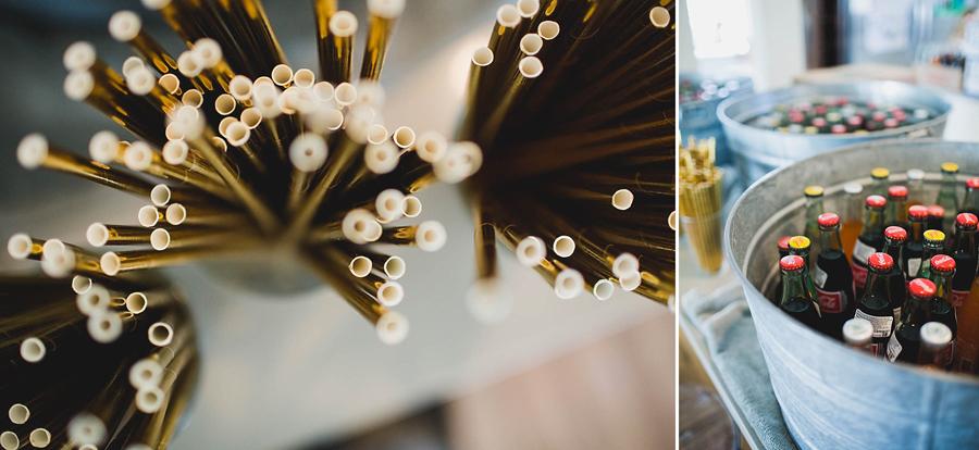 los-angeles-wedding-photographer-modern-backyard-norman-oklahoma-beth-vaughn-tyler-burns-7