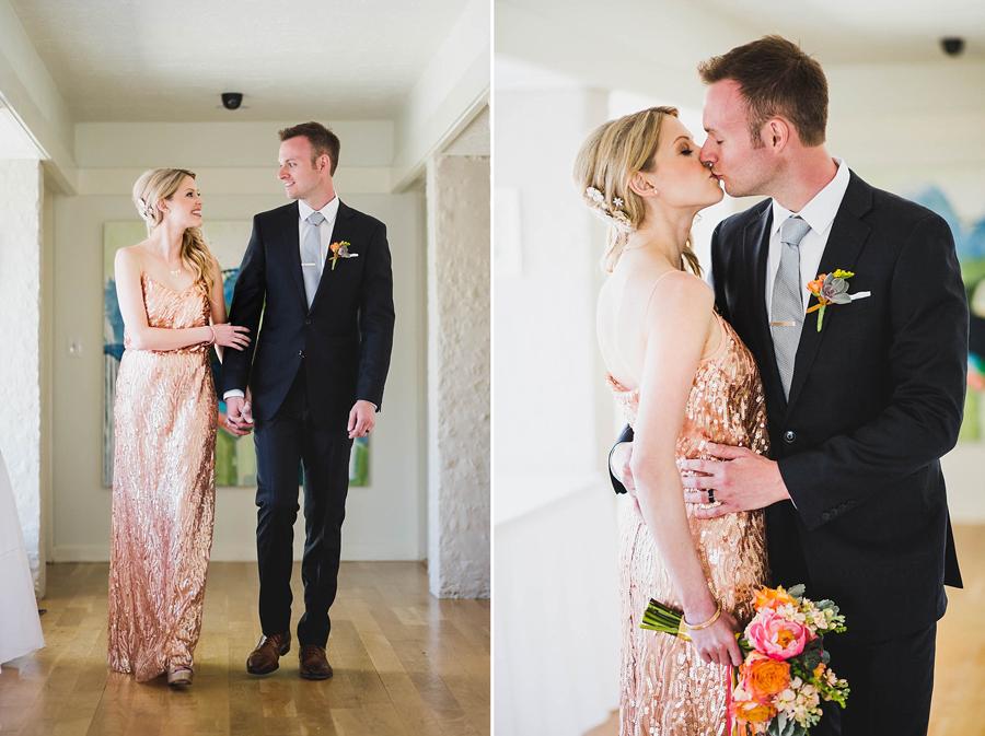 los-angeles-wedding-photographer-modern-backyard-norman-oklahoma-beth-vaughn-tyler-burns-9