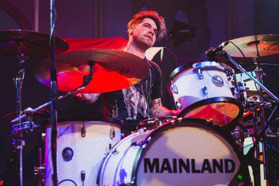 mainland-melanie-martinez-cry-baby-tour-6-joey-drums