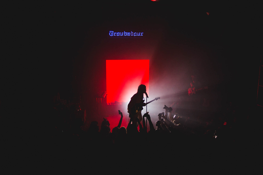 LANY-makeout-tour-troubadour-la-concert-photographer-1