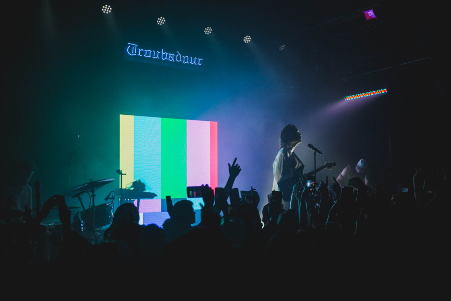 LANY-makeout-tour-troubadour-la-concert-photographer-11