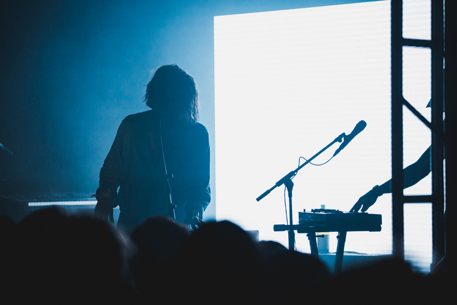 LANY-makeout-tour-troubadour-la-concert-photographer-14