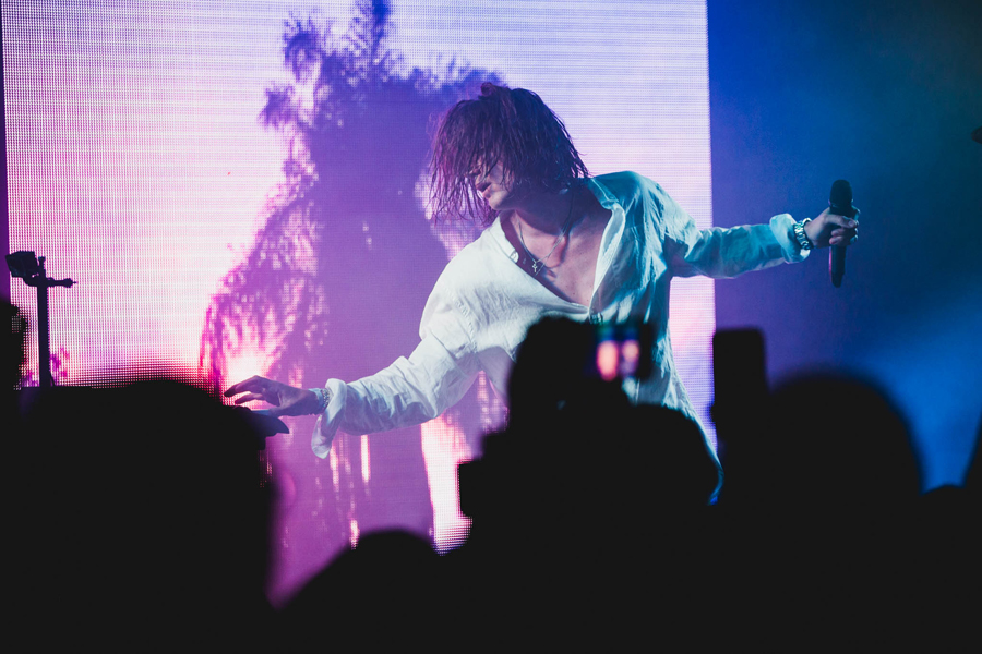 LANY-makeout-tour-troubadour-la-concert-photographer-2-paul-klein