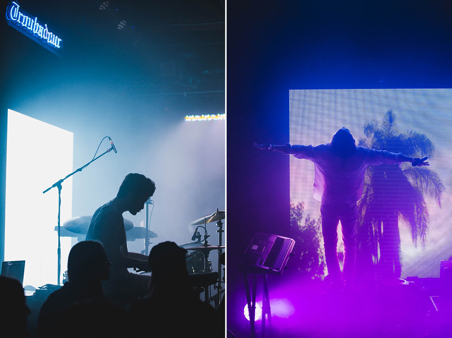 LANY-makeout-tour-troubadour-la-concert-photographer-3