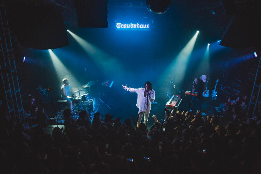 LANY-makeout-tour-troubadour-la-concert-photographer-9