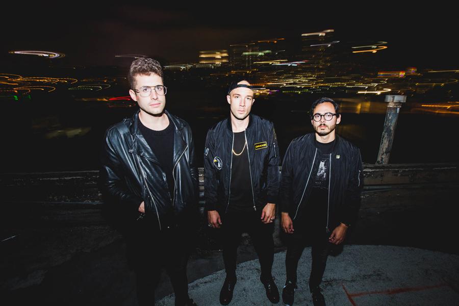 blacktop-queen-band-concert-photographer-dtla-los-angeles-2
