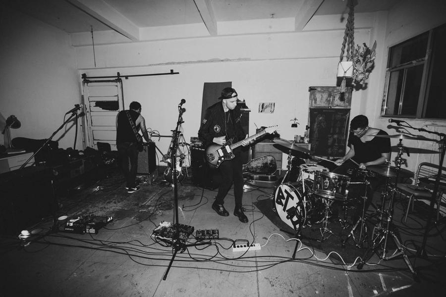 blacktop-queen-band-concert-photographer-dtla-los-angeles-3