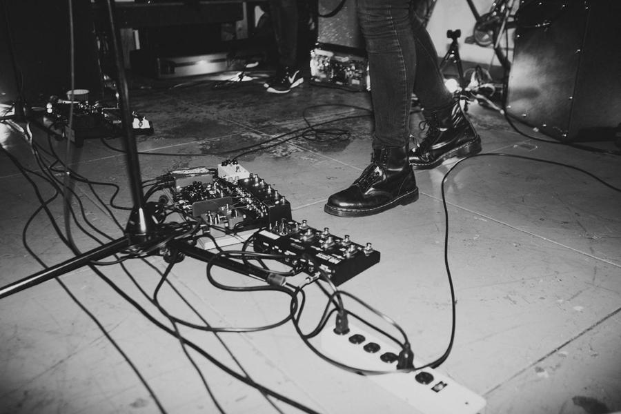 blacktop-queen-band-concert-photographer-dtla-los-angeles-7
