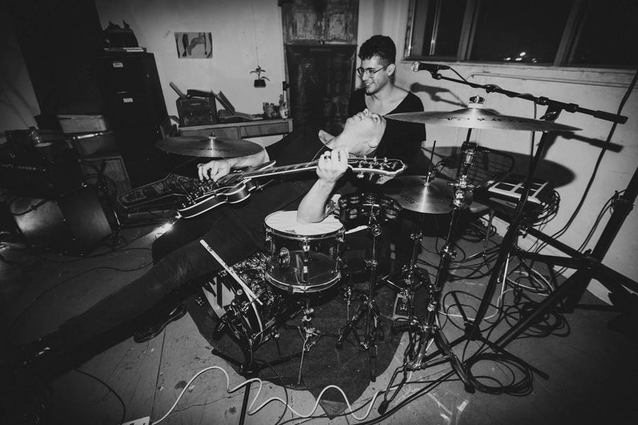 blacktop-queen-band-concert-photographer-dtla-los-angeles-8