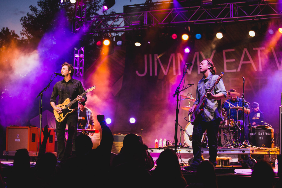 jimmy-eat-world-concert-temecula-wine-fest-2