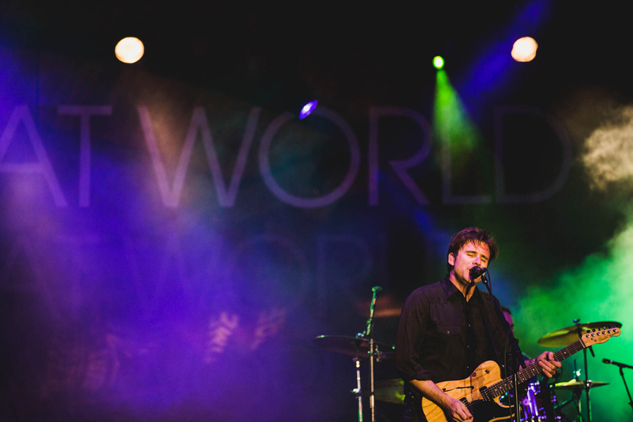 jimmy-eat-world-concert-temecula-wine-fest-4-wallpaper