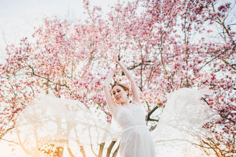 tulsa-oklahoma-wedding-photographer-bridals-joy-jones-woodward-park-5