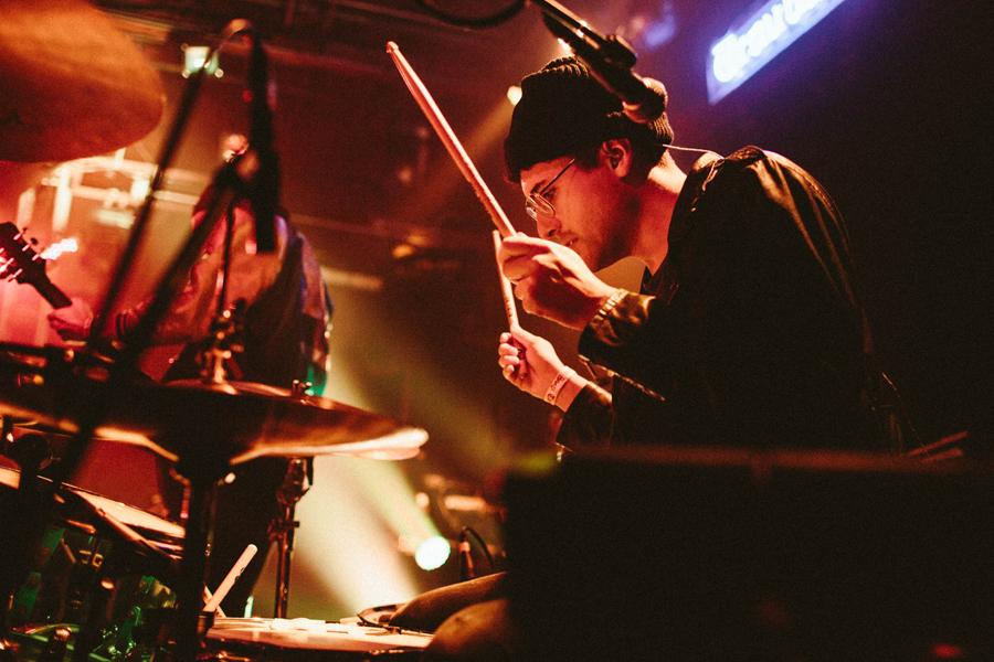 blacktop-queen-troubadour-concert-photographer-los-angeles-4