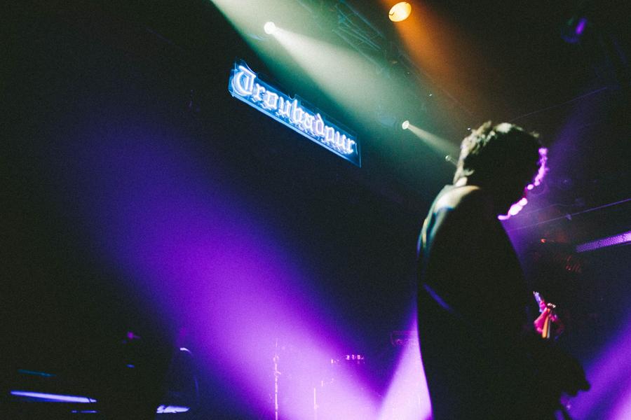 blacktop-queen-troubadour-concert-photographer-los-angeles-6