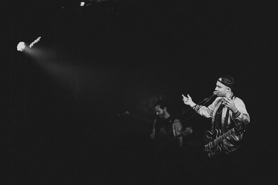 blacktop-queen-troubadour-concert-photographer-los-angeles-8