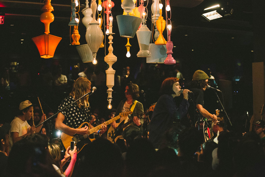 grouplove-live-natioin-encore-hard-rock-cafe-hollywood-concert-photographer-1
