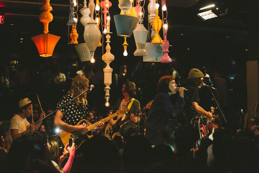 grouplove-live-natioin-encore-hard-rock-cafe-hollywood-concert-photographer-1