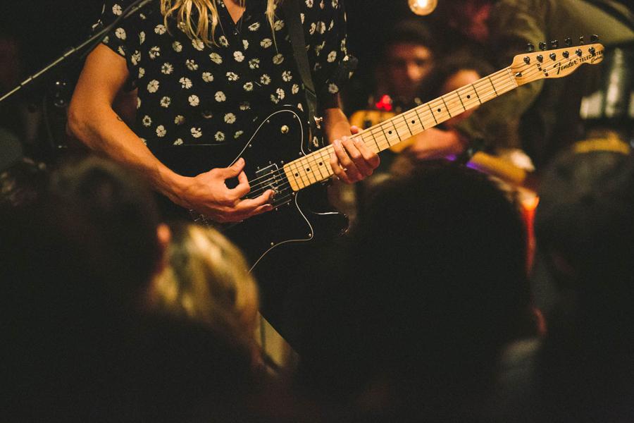 grouplove-live-natioin-encore-hard-rock-cafe-hollywood-concert-photographer-3
