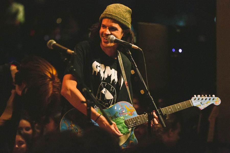 grouplove-live-natioin-encore-hard-rock-cafe-hollywood-concert-photographer-4-christian-zucconi