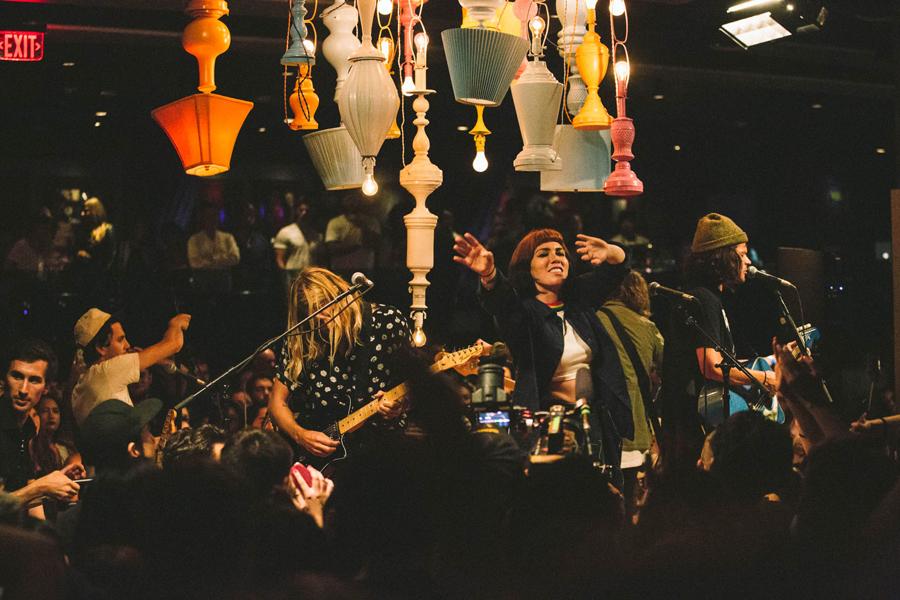grouplove-live-natioin-encore-hard-rock-cafe-hollywood-concert-photographer-7