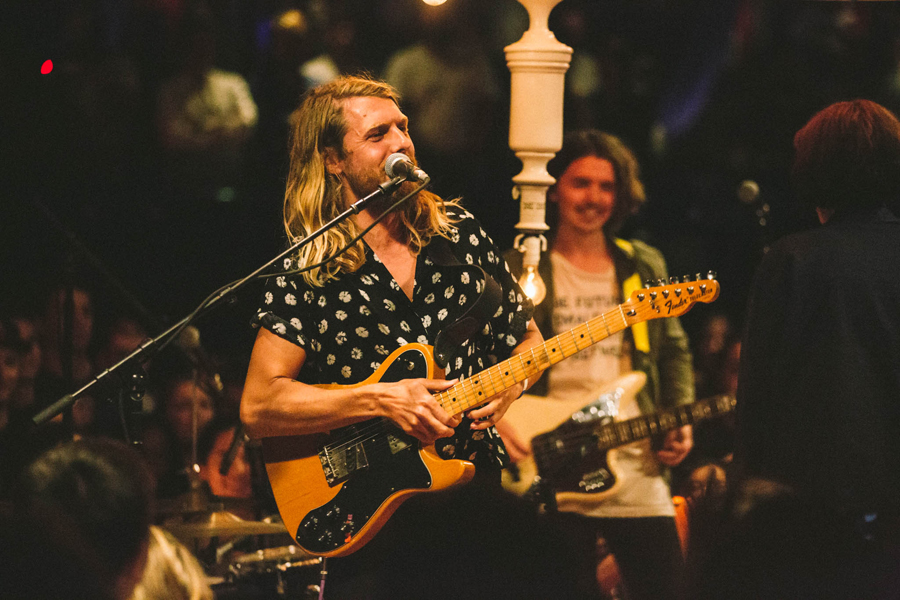 grouplove-live-natioin-encore-hard-rock-cafe-hollywood-concert-photographer-8-andrew-wessey