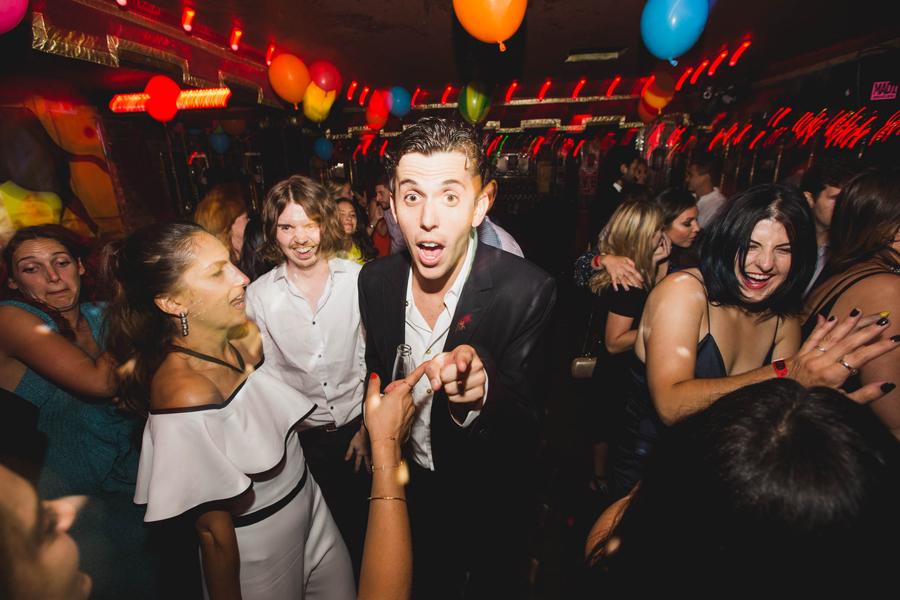 la-cita-kyry-rabin-wedding-los-angeles-dtla-21