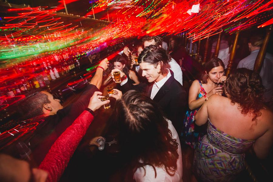 la-cita-kyry-rabin-wedding-los-angeles-dtla-26