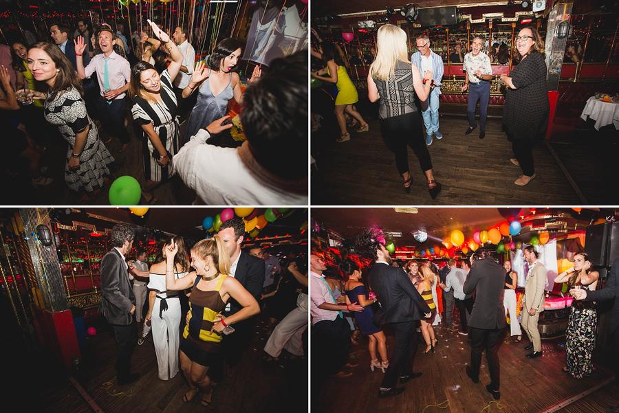 la-cita-kyry-rabin-wedding-los-angeles-dtla-27