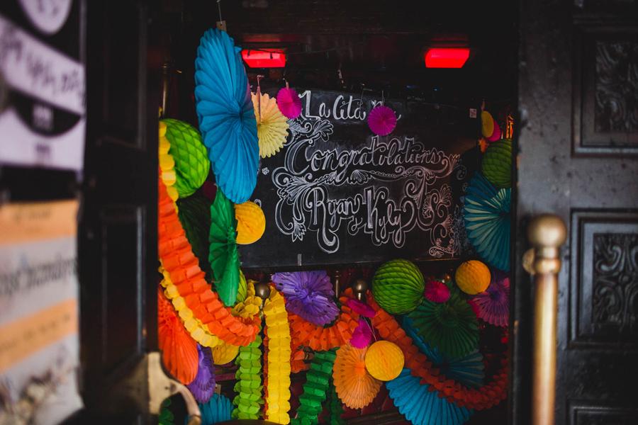 la-cita-kyry-rabin-wedding-los-angeles-dtla-3-geronimo-balloons