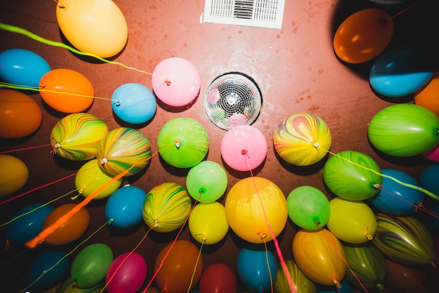 la-cita-kyry-rabin-wedding-los-angeles-dtla-5-geronimo-balloons