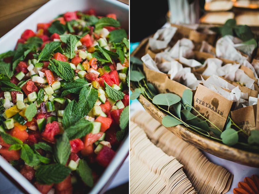la-cita-kyry-rabin-wedding-los-angeles-dtla-9-hungry-bear-catering