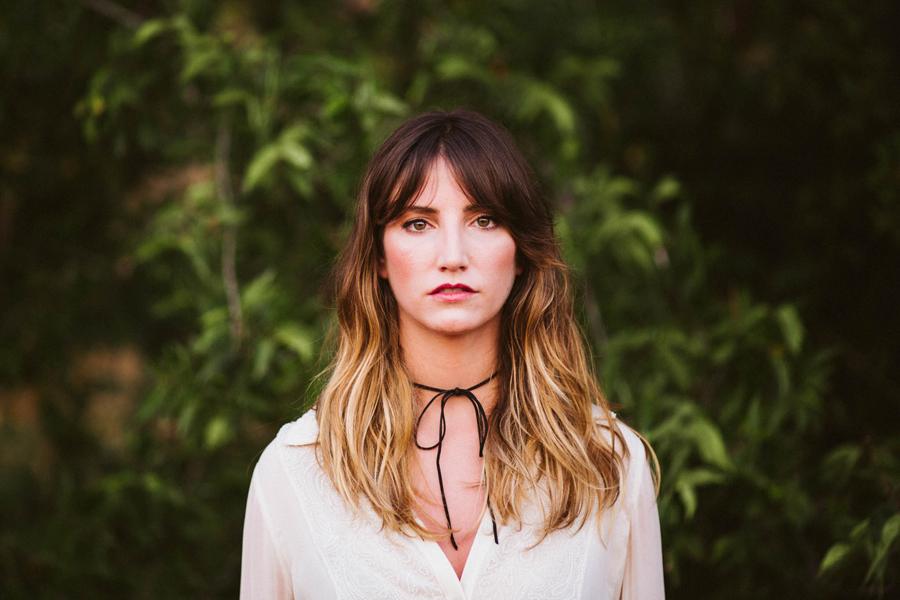 oklahoma-music-portrait-lifestyle-photographer-chelsey-cope-guthrie-10