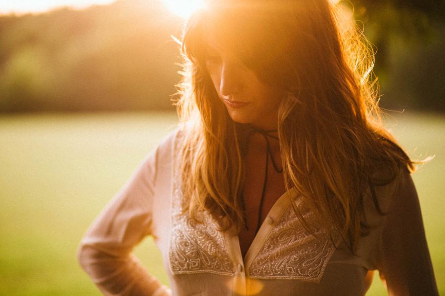 oklahoma-music-portrait-lifestyle-photographer-chelsey-cope-guthrie-12