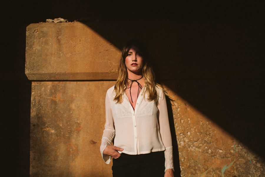 oklahoma-music-portrait-lifestyle-photographer-chelsey-cope-guthrie-13