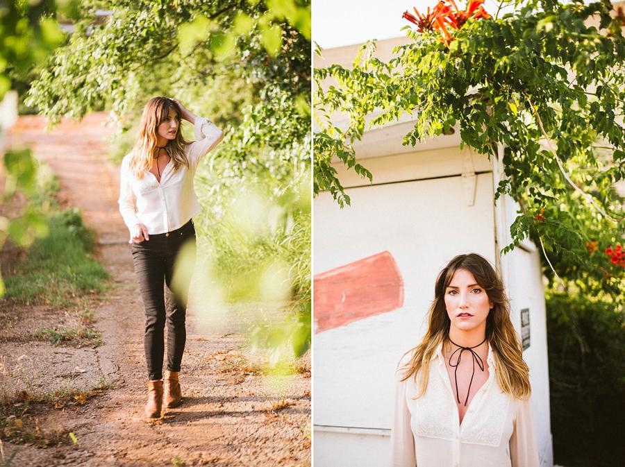 oklahoma-music-portrait-lifestyle-photographer-chelsey-cope-guthrie-14