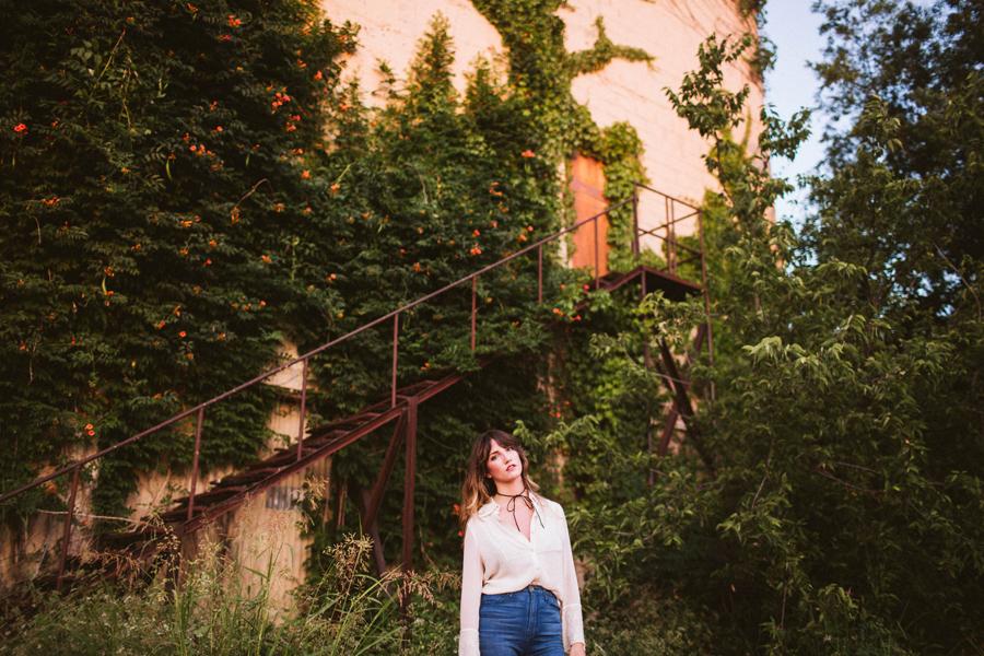 oklahoma-music-portrait-lifestyle-photographer-chelsey-cope-guthrie-15