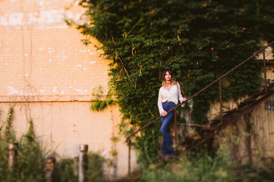 oklahoma-music-portrait-lifestyle-photographer-chelsey-cope-guthrie-2