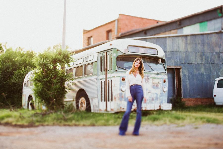 oklahoma-music-portrait-lifestyle-photographer-chelsey-cope-guthrie-6