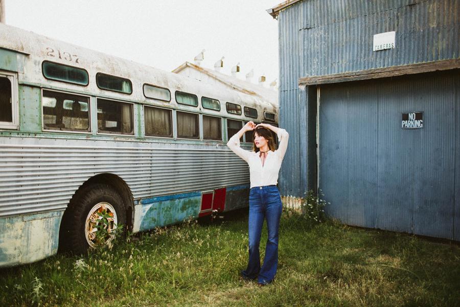 oklahoma-music-portrait-lifestyle-photographer-chelsey-cope-guthrie-9