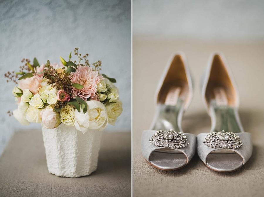 orange-county-santa-ana-los-angeles-wedding-photographer-1
