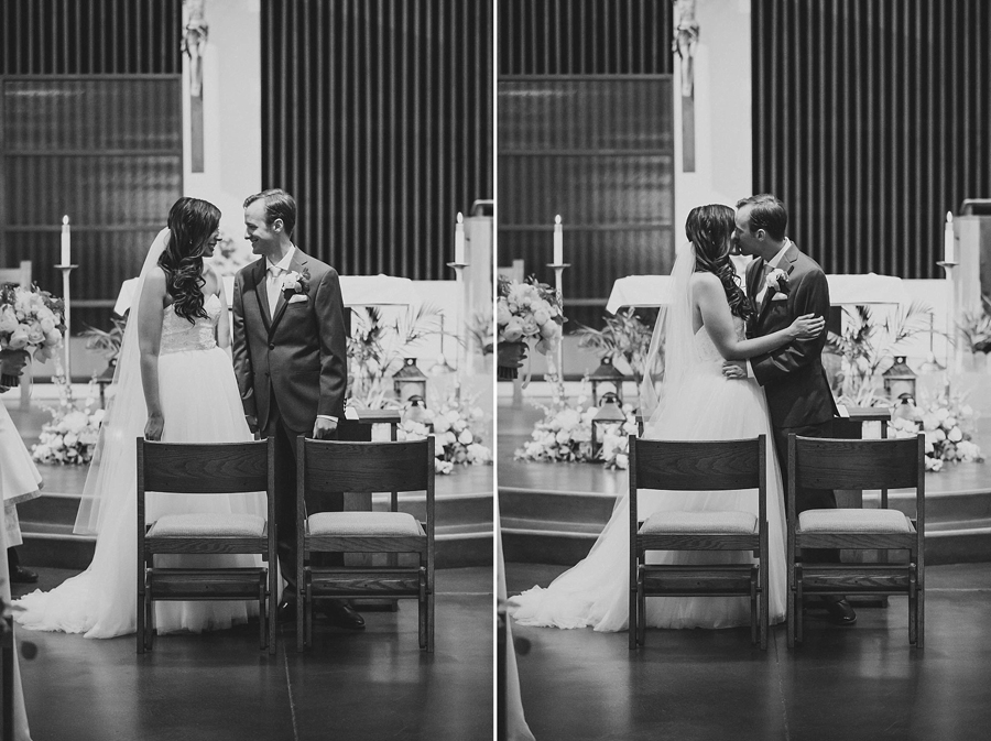 orange-county-santa-ana-los-angeles-wedding-photographer-12-st-john-vianney-catholic-church