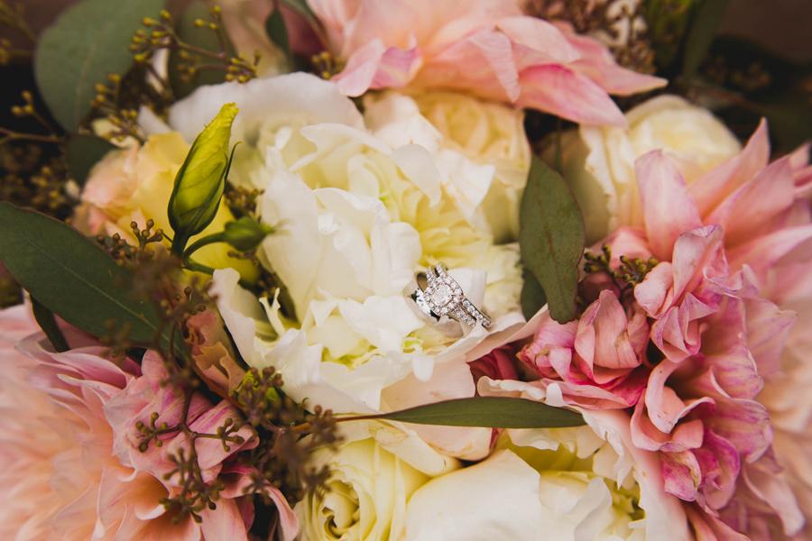 orange-county-santa-ana-los-angeles-wedding-photographer-14-bowers-museum