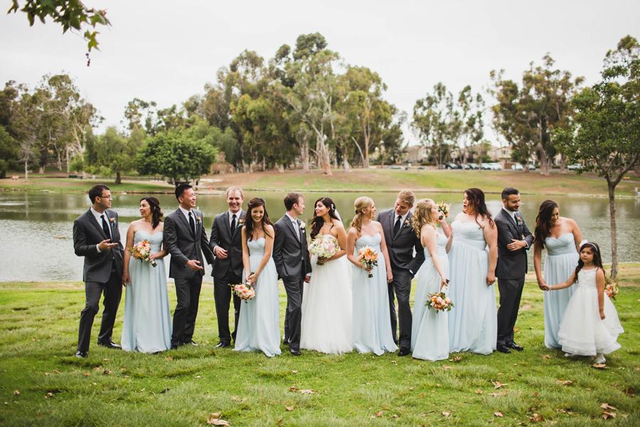 orange-county-santa-ana-los-angeles-wedding-photographer-16-tri-city-park-bridal-party