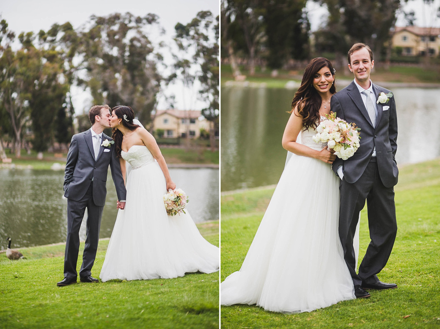 orange-county-santa-ana-los-angeles-wedding-photographer-19-tri-city-park-bride-groom-bridals